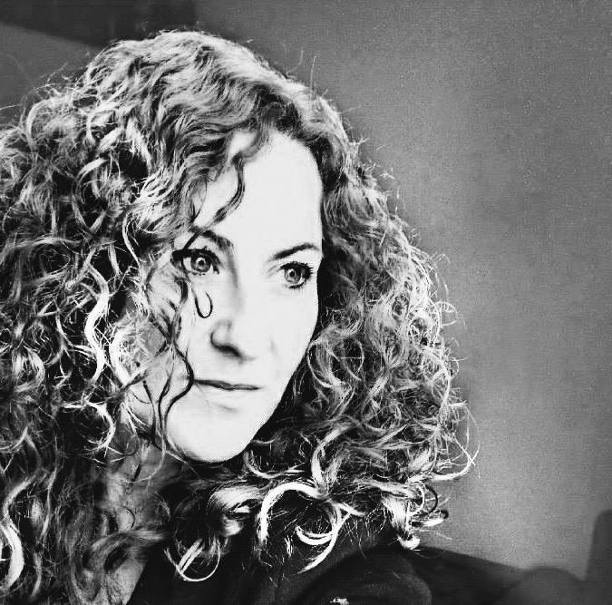 Sylvia Mateos